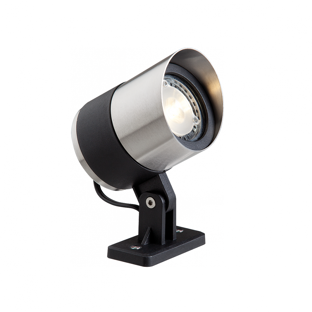 Prožektorius Atlas 3W LED