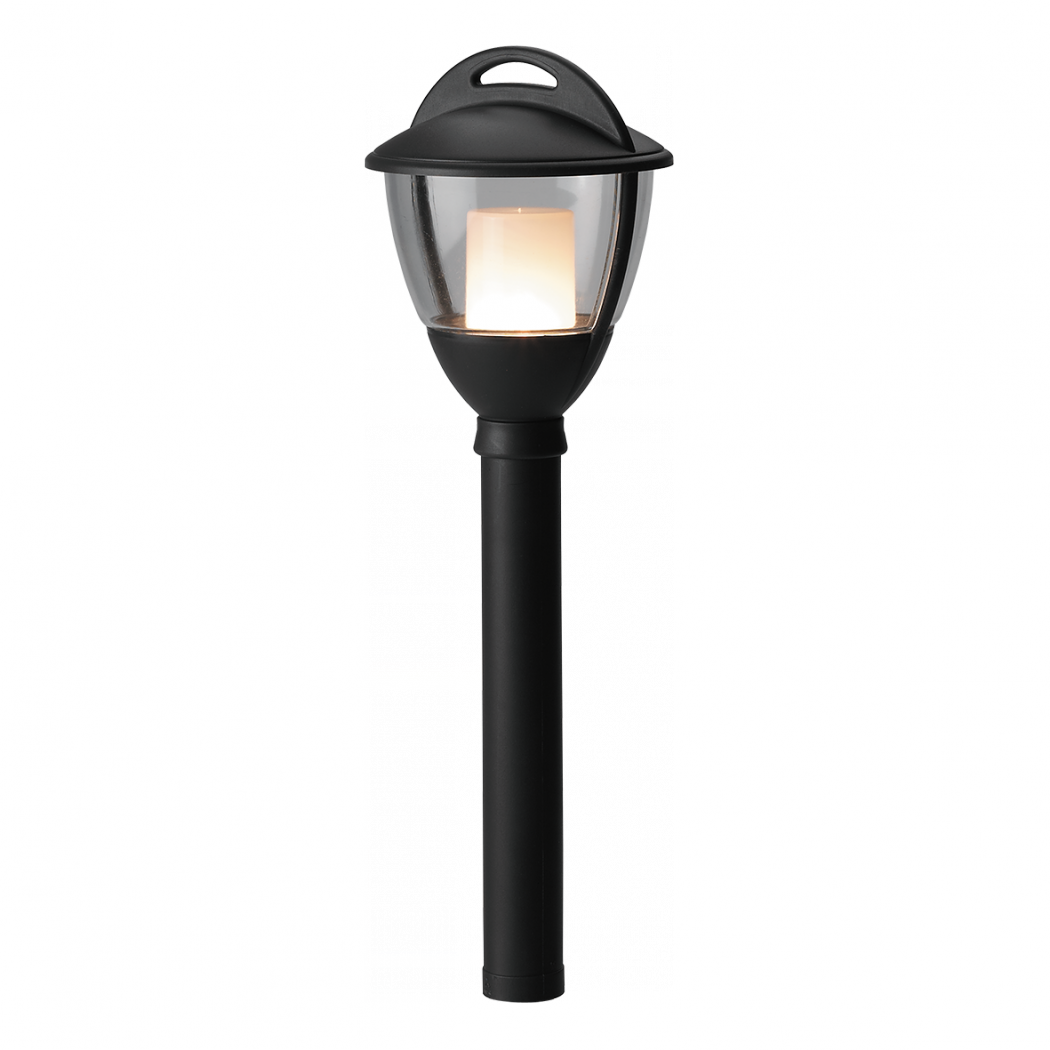 Takelio šviestuvas Laurus 1W LED
