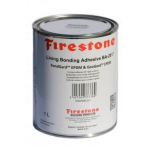 Firestone Bonding Adhesive BA2017 1L