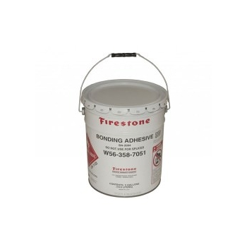 Firestone Bonding Adhesive BA2004 10L
