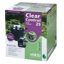 ClearControl 25 + 9W UV filtras
